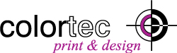 Colortec logo