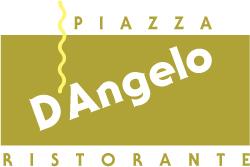 Piazza Dangelo logo